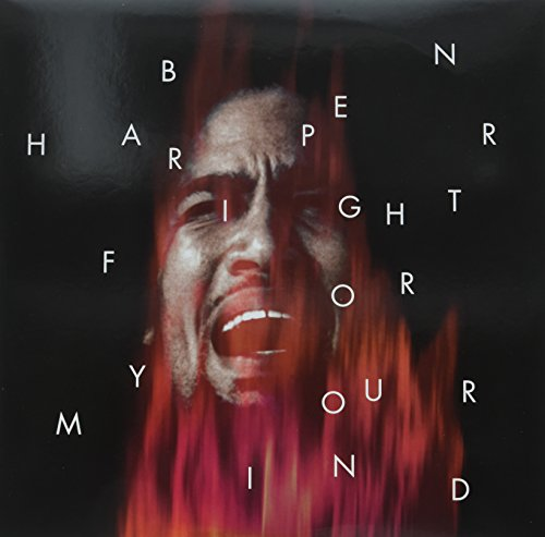 Fight For Your Mind