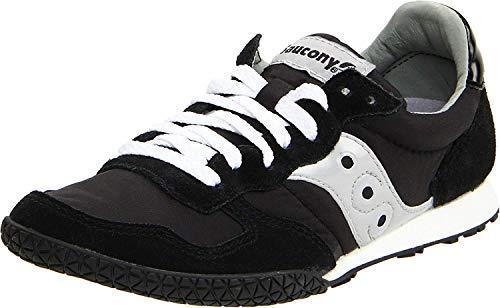 Saucony womens Bullet Sneaker, B...