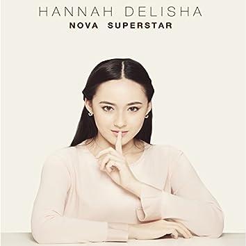 Nova Superstar