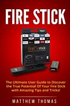 Best new fire stick not working Reviews