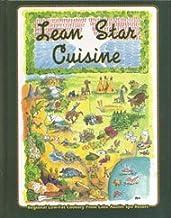 Lean Star Cuisine: Regional Lowfat Cookery From Lake Austin Spa Resort