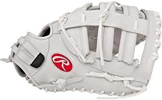 Rawlings Liberty Advanced Softball Glove Series