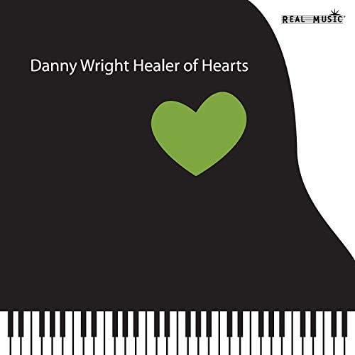 Danny Wright