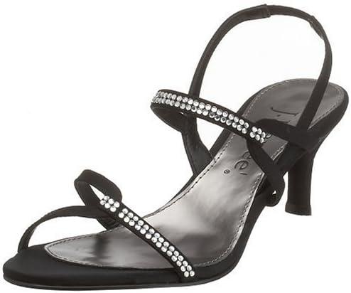 J.Renee Women's Chill Sandal