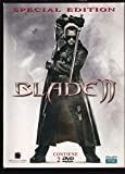 Guillermo Del Toro - Blade II