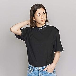 ビューティ&ユース ユナイテッドアローズ レディス(BEAUTY&YOUTH) <Calvin Klein Jeans>ネックラインロゴTシャツ