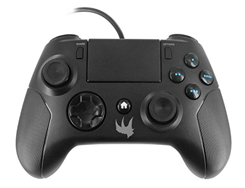 Manette Gator Claw pour PS4