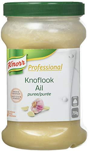 Knorr Herbes , épices et assaisonnements