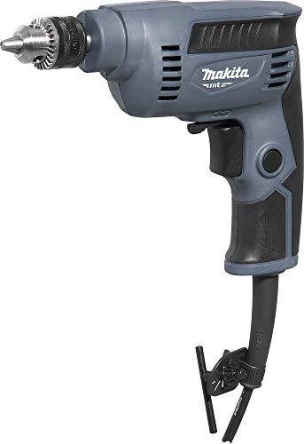 Furadeira 1/4 Makita M6501G Profissional 220V