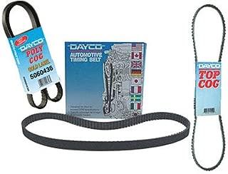 Dayco 15375 Fan Belt