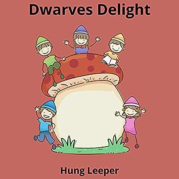 Dwarves Delight