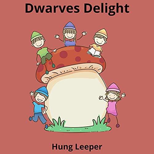 Hung Leeper
