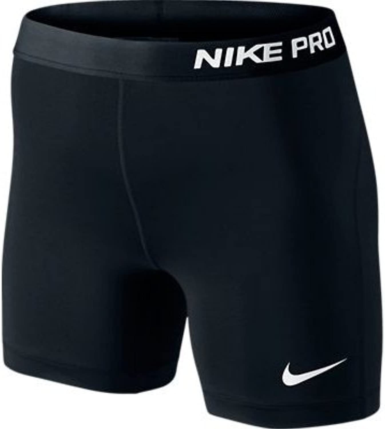 Nike Women's Pro Fiveinch Short