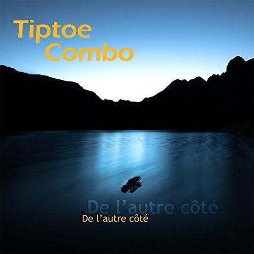 Tiptoe Combo