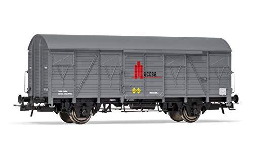Electrotren- Modelo Locomotora (Hornby Hobbies E19046)