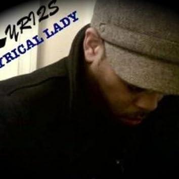 Lyrical Lady