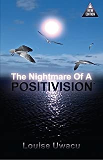 The Nightmare of a POSITIVISION*: Yes we are dying, but we are still breathing.