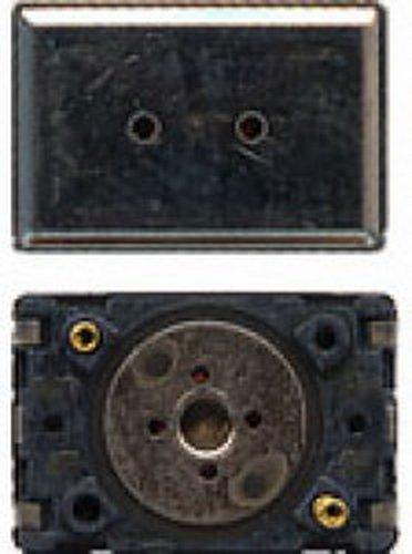 Lautsprecher Nokia 5140i Original
