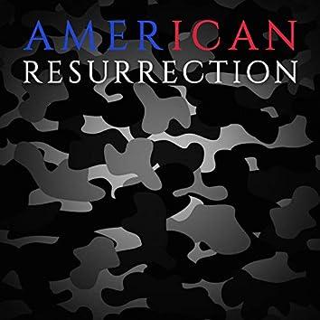 American Resurrection