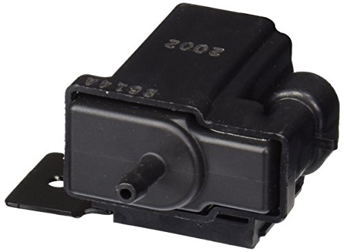 Standard Motor Products VS12T EGR Time Delay Switch
