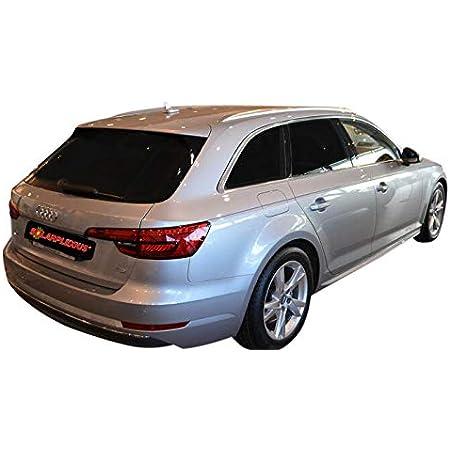Solarplexius Sonnenschutz Autosonnenschutz Scheibentönung Sonnenschutzfolie Civic 9 Gen Ab Bj 12 17 Auto