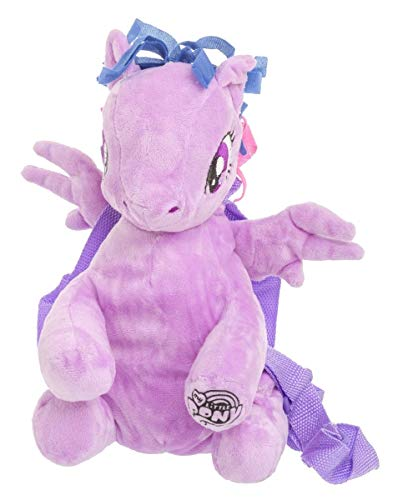 My Little Pony Rucksäcke (Twilight Sparkle)