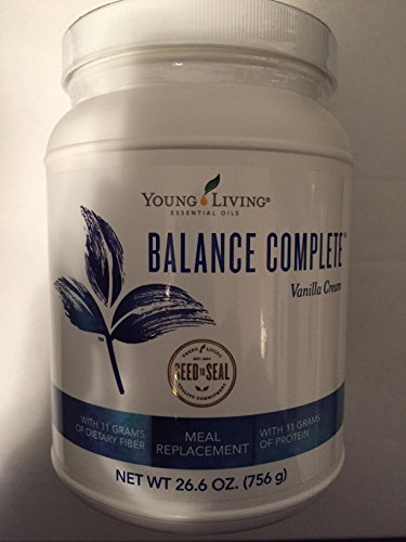 Balance Complete by Young Living   Amazon