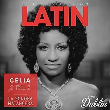 Oldies Selection: Latin