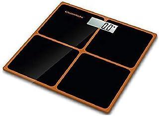 Olsenmark Digital personal scale, OMBS2257