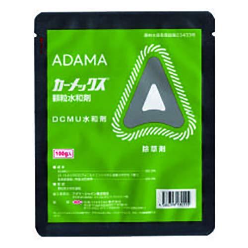 デュポン デュポン 除草剤 カーメックス顆粒水和剤 100g