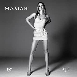 mariah 1998
