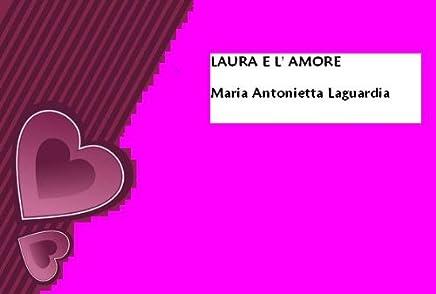 Laura e l amore