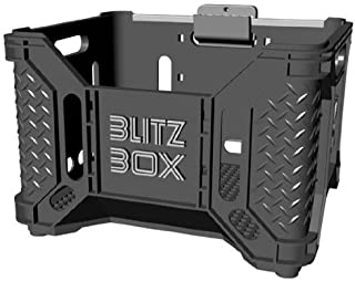 Best blitz gas can tool box Reviews