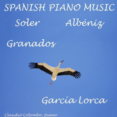11 Canciones Españolas Antiguas: XI. Los reyes de la baraja