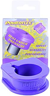 Powerflex performance cojinetes de poliuretano PFF5-401
