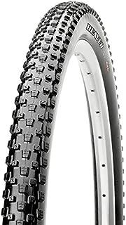 Maxxis Beaver EXO Dual Compound Folding 60 TPI Mountain Bicycle Tire (Black - 29 x 2.25)