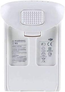 【国内正規品】DJI ドローン用バッテリー PHANTOM4シリーズ対応 CP.PT.000601
