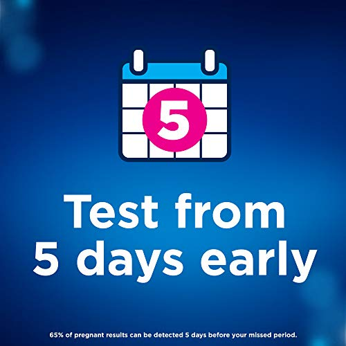 Clearblue-Pregnancy-Test-Digital-with-Weeks-Indicator-The-Only-Test-That-Tells-You-How-Many-Weeks-1-Digital-Test