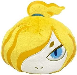 Specter Watch Punipuni Yorozumato limited Punitto stuffed Hikariorochi Light Orochi