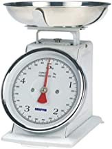 Geepas Kitchen Scale GBS4179