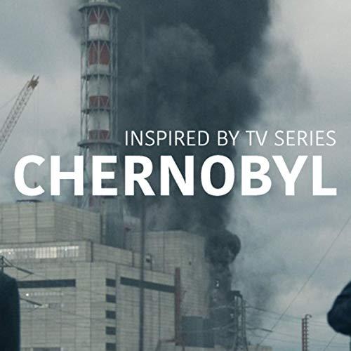 Inspired By TV Series 'Chernobyl'