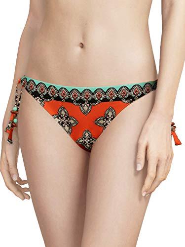 Chantelle Paris Folk SW UN. Braga de bikini Uni 38