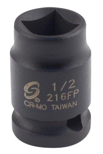 Sunex 216fp 1/2-Inch Drive 1/2-Inch Female Pipe Plug Socket by Sunex