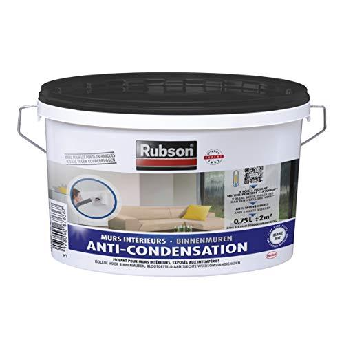 Anti-condensation, Rubson