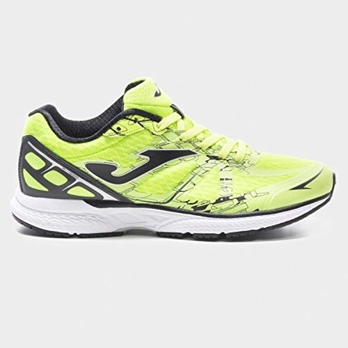Joma Chaussures Marathon