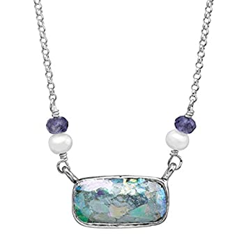 Best necklace for teenage girl Reviews
