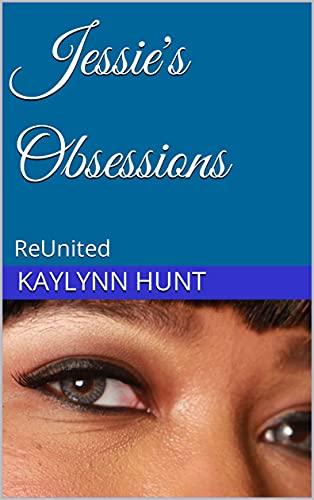 Jessie's Obsessions: ReUnited