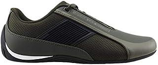 Lescon L-6537 Sneakers Günlük Yürüyüş Koşu Erkek Spor Ayakkabı HAKİ