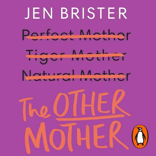 The Other Mother cover art