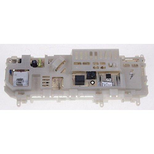 VESTEL–Modul LL A1/282Für Waschmaschine VESTEL